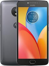 Motorola Moto E4 Plus Price in Pakistan