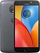 Motorola Moto E4 Plus USA Price in Pakistan
