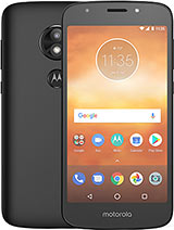 Motorola Moto E5 Play Price in Pakistan