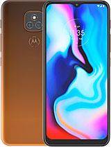 Motorola Moto E7 Plus Pictures