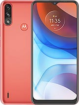 Motorola Moto E7 Power Price in Pakistan