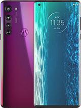 Motorola Moto Edge Lite Price in Pakistan