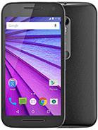 Motorola Moto G (3rd gen) Pictures