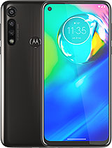 Motorola Moto G Power Price in Pakistan