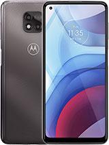 Motorola Moto G Power 2021 Price in Pakistan