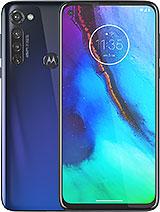 Motorola Moto G Pro Price in Pakistan