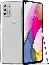 Motorola Moto G Stylus 2021 Price in Pakistan
