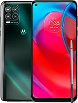 Motorola Moto G Stylus 5G Price in Pakistan