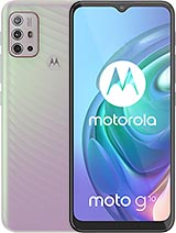 Motorola Moto G10 Price in Pakistan