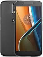 Motorola Moto G5 Price in Pakistan