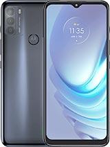 Motorola Moto G50 Price in Pakistan