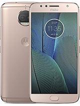 Motorola Moto G5S Plus Price in Pakistan
