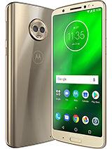 Motorola Moto G6 Plus Price in Pakistan