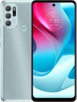 Motorola Moto G60S Price in Pakistan