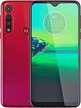 Motorola Moto G8 Play Price in Pakistan