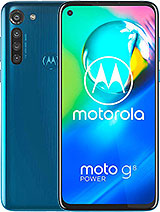 Motorola Moto G8 Power Price in Pakistan