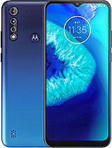 Motorola Moto G8 Power Lite Price in Pakistan