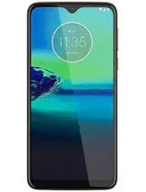 Motorola Moto G9 Price in Pakistan
