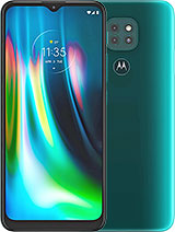 Motorola Moto G9 India Price in Pakistan