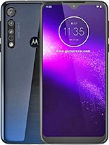 Motorola One Macro Price in Pakistan