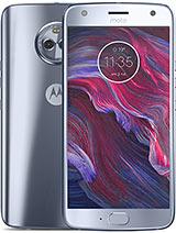 Motorola Moto X4 Price in Pakistan