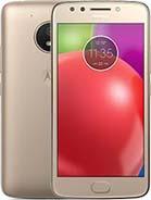 Motorola Moto E4 USA Pictures