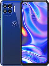Motorola One 5G UW Price in Pakistan