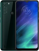 Motorola One Fusion Price in Pakistan