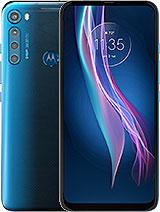 Motorola One Fusion Plus Price in Pakistan