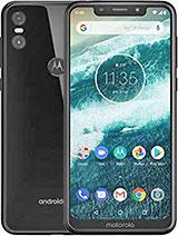 Motorola One P30 Play Price in Pakistan