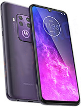 Motorola One Pro Price in Pakistan