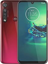 Motorola One Vision Plus Price in Pakistan
