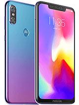 Motorola P30 Price in Pakistan