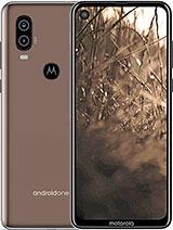 Motorola P40 Price in Pakistan