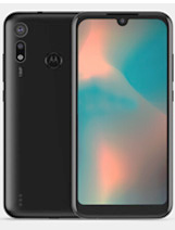 Motorola P40 Play Price in Pakistan