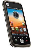 Motorola Quench XT3 XT502 Price in Pakistan