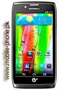 Motorola RAZR V MT887 Price in Pakistan