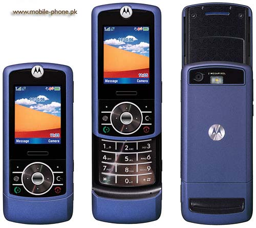Motorola RIZR Z3 Price in Pakistan
