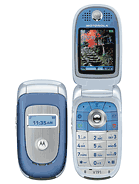 Motorola V191 Price in Pakistan