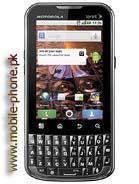 Motorola XPRT Pictures