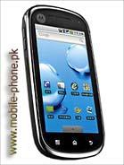 Motorola XT800 ZHISHANG Price in Pakistan