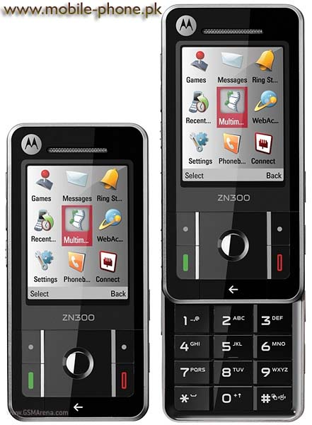 Smart used mobile phones for sale online