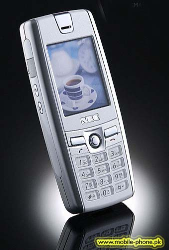 NEC N109 Price in Pakistan