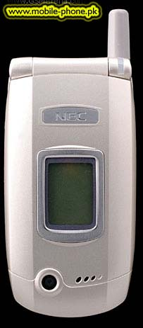 NEC N600 Price in Pakistan