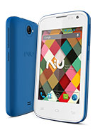 NIU Andy 3.5E2I Price in Pakistan