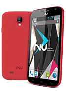 NIU Andy 5EI Price in Pakistan