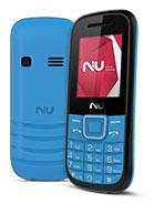 NIU C21A Price in Pakistan