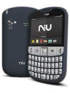NIU F10 Price in Pakistan