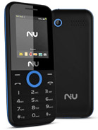 NIU GO 21 Price in Pakistan