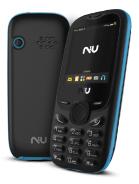 NIU GO 50 Price in Pakistan
